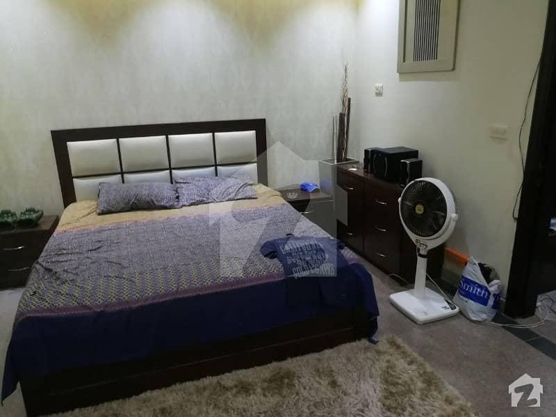 بحریہ ٹاؤن فیز 4 بحریہ ٹاؤن راولپنڈی راولپنڈی میں 1 کمرے کا 2 مرلہ فلیٹ 35 ہزار میں کرایہ پر دستیاب ہے۔