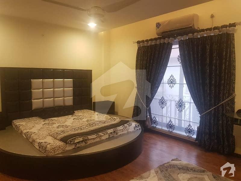 بحریہ ٹاؤن فیز 5 بحریہ ٹاؤن راولپنڈی راولپنڈی میں 1 کمرے کا 4 مرلہ فلیٹ 45 ہزار میں کرایہ پر دستیاب ہے۔