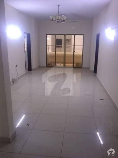 Flat For Rent In Beautiful Khalid Bin Walid Road