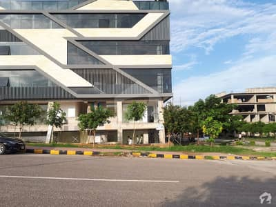 Office Is Available For Sale In Grand Xcito