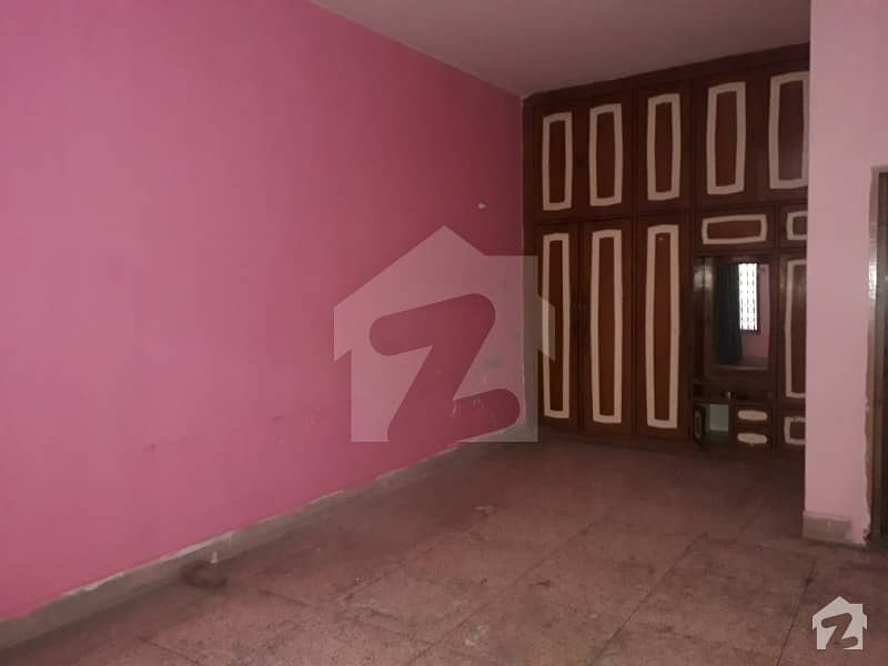 2 Kanal Old House For Sale B Block