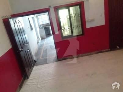 مغلپورہ لاہور میں 1 کمرے کا 5 مرلہ کمرہ 7 ہزار میں کرایہ پر دستیاب ہے۔