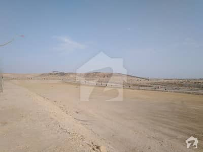Precinct 4  Family Treasure Trove Plot Is For Sale In Bahria Town