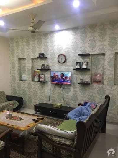 نشیمنِ اقبال فیز 1 نشیمنِ اقبال لاہور میں 3 کمروں کا 1 کنال بالائی پورشن 50 ہزار میں کرایہ پر دستیاب ہے۔