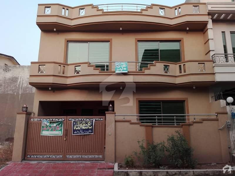 ائیرپورٹ ہاؤسنگ سوسائٹی راولپنڈی میں 2 کمروں کا 5 مرلہ پینٹ ہاؤس 20 ہزار میں کرایہ پر دستیاب ہے۔