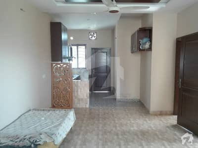 D12 25x40  Brand New House For Rent
