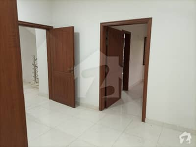 Brand New 250 Yards Town House Available For Rent In Clifton Block 8
