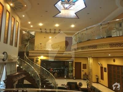 House for Sale in Gulshan E Jamal