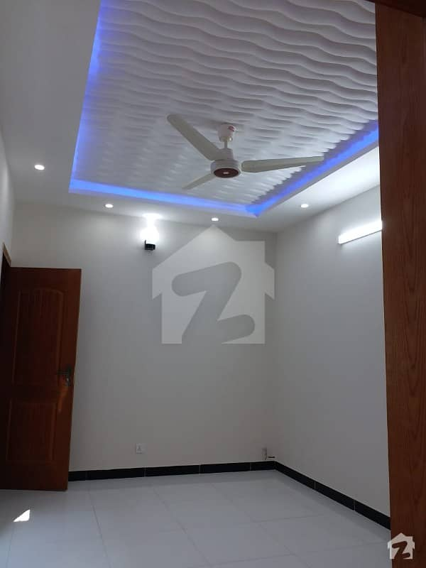 D12 Brand New Architect Design Double Storey House