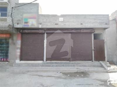 Building Available For Sale Near Rehan Garden Housing Scheme Lahore