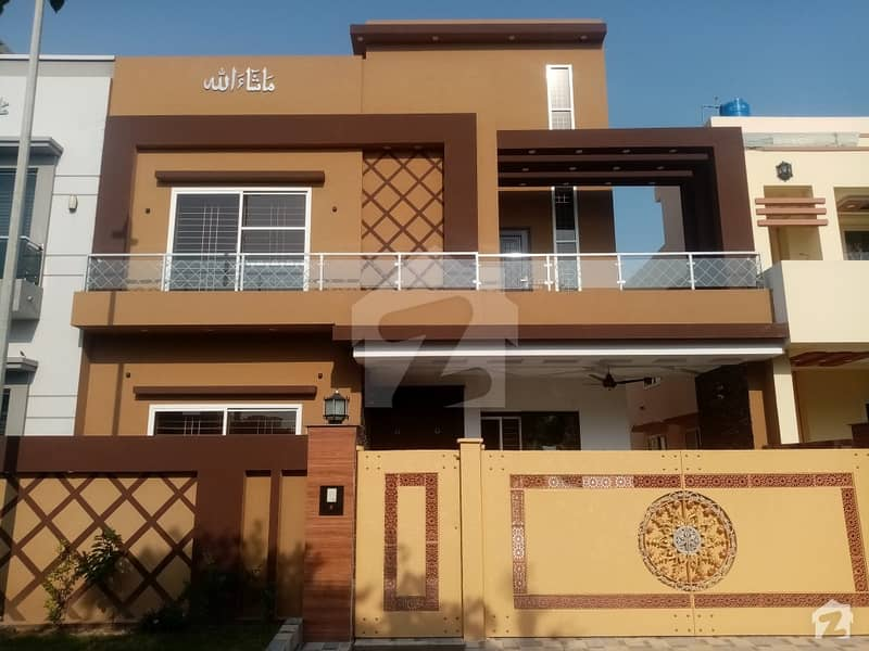 2250  Square Feet House In Citi Housing Society For Sale