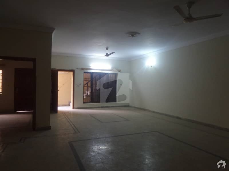 5 Marla House Available For Sale In Samarzar Housing Society