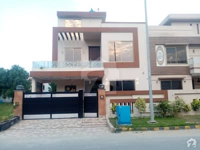 2250  Square Feet House Is Available For Sale In Citi Housing Society