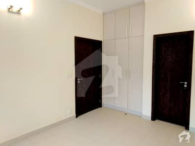 2 Bedrooms Apartment For Sale In Bahria Town Karachi