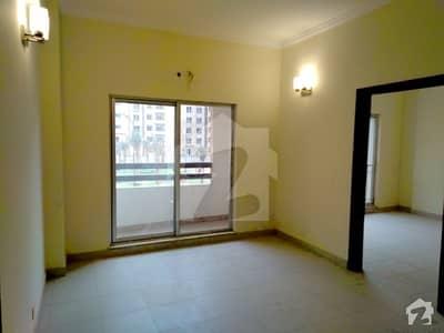 بحریہ ٹاؤن کراچی کراچی میں 3 کمروں کا 5 مرلہ فلیٹ 91.88 لاکھ میں برائے فروخت۔