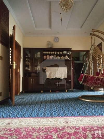 آئی 11/2 آئی ۔ 11 اسلام آباد میں 2 کمروں کا 8 مرلہ مکان 37 ہزار میں کرایہ پر دستیاب ہے۔
