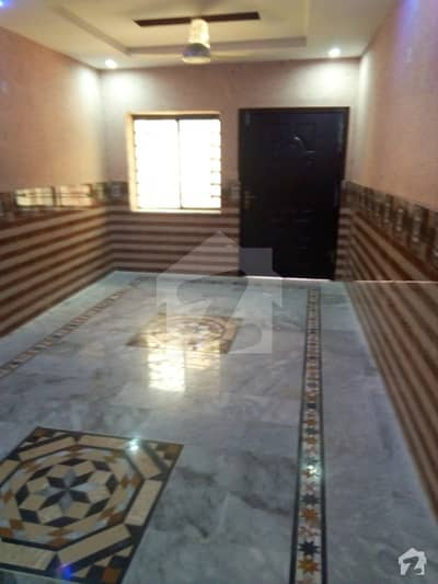 1500  Square Feet House For Sale In Shadman Town