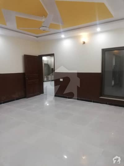 بوسٹن ویلی راولپنڈی میں 9 کمروں کا 112.5 کنال مکان 2.5 کروڑ میں برائے فروخت۔