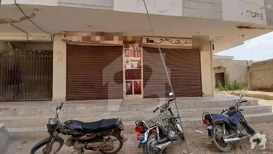 2 Pair Shops For Sale