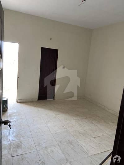 Flat Of 1200  Square Feet In Delhi Colony For Sale