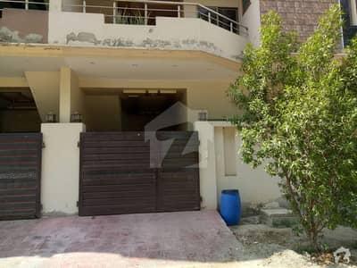 فور سِیزن ہاؤسنگ فیصل آباد میں 3 مرلہ مکان 68 لاکھ میں برائے فروخت۔