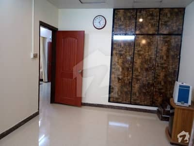 3150  Square Feet Penthouse Available For Sale In Gulshan-E-Iqbal Town