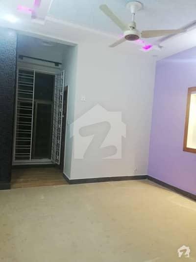 Al Zain Real Estate Offer House For Rent