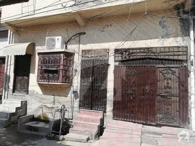 1125  Square Feet House In Amarpura Best Option