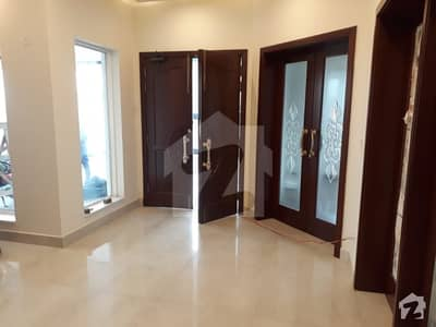 1 Kanal Luxurious Bungalow Available For Rent In Dha Phase 2 Block S