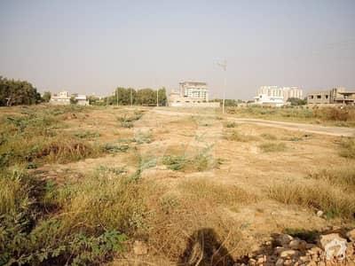 Meerut Society West Open Transfer Plot