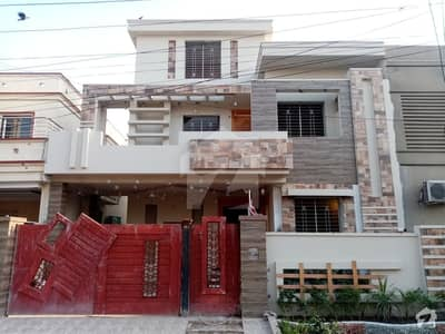House For Sale In Beautiful DC Colony