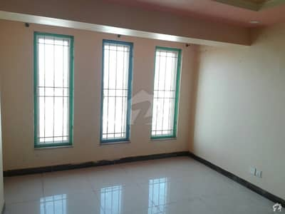 10 Marla Upper Portion For Rent In Bahria Town Rawalpindi