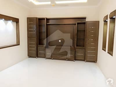 Brand New House Sale At Reasonable Demand