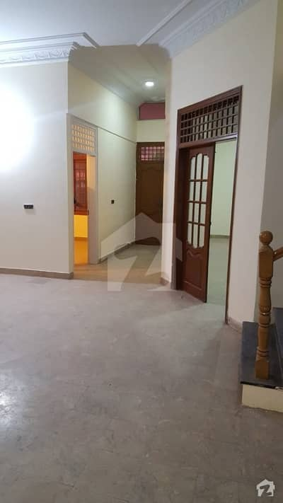 3600  Square Feet House Ideally Situated In Gadap Town
