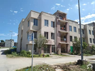 2 Bed Apartment Available For Sale