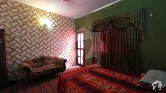 ڈائمنڈ سٹی گلشنِ معمار گداپ ٹاؤن کراچی میں 4 کمروں کا 3 مرلہ مکان 80 لاکھ میں برائے فروخت۔