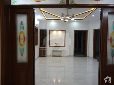 آئی ای پی انجنیئرز ٹاؤن ۔ سیکٹر اے آئی ای پی انجینئرز ٹاؤن لاہور میں 6 کمروں کا 10 مرلہ مکان 1.95 کروڑ میں برائے فروخت۔