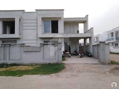 ڈریم گارڈن پرانا شجاع آباد روڈ ملتان میں 4 کمروں کا 8 مرلہ مکان 1.31 کروڑ میں برائے فروخت۔