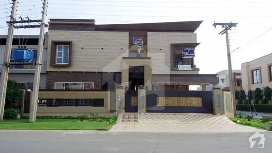 اسٹیٹ لائف فیز 1 - بلاک ای اسٹیٹ لائف ہاؤسنگ فیز 1 اسٹیٹ لائف ہاؤسنگ سوسائٹی لاہور میں 4 کمروں کا 14 مرلہ مکان 3 کروڑ میں برائے فروخت۔
