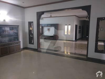 یو ای ٹی ہاؤسنگ سوسائٹی لاہور میں 11 کمروں کا 2 کنال مکان 4.75 کروڑ میں برائے فروخت۔