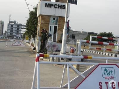 ایف ۔ 17 اسلام آباد میں 8 مرلہ رہائشی پلاٹ 35 لاکھ میں برائے فروخت۔