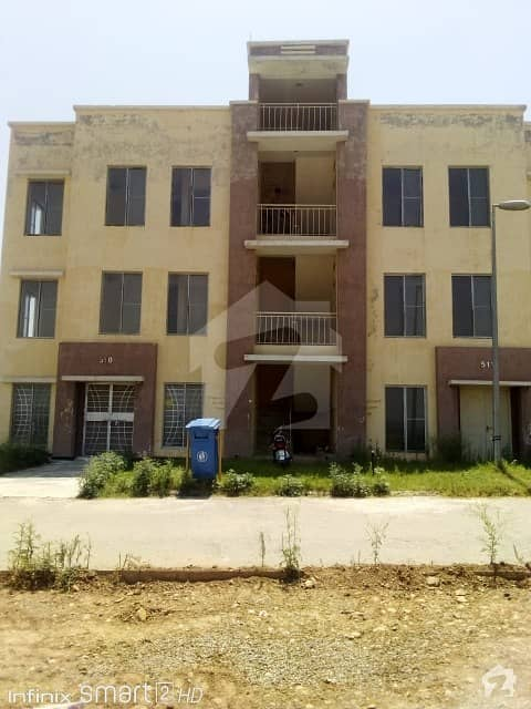 بحریہ ٹاؤن فیز 8 ۔ عوامی ولاز 3 بحریہ ٹاؤن فیز 8 بحریہ ٹاؤن راولپنڈی راولپنڈی میں 2 کمروں کا 4 مرلہ فلیٹ 25 لاکھ میں برائے فروخت۔