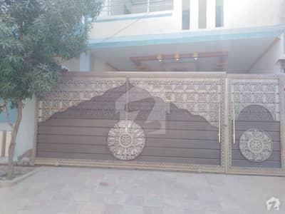 گوہرٹاؤن بہاولپور میں 7 کمروں کا 10 مرلہ مکان 1.5 کروڑ میں برائے فروخت۔