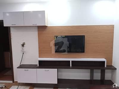 5.3 Marla House For Sale In Khayaban-e-Manzoor