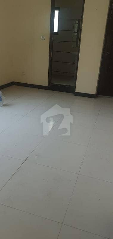 Ideal Flat For Sale In D. H. A
