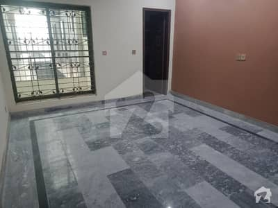 5 Marla Upper Portion Available For Rent In Venus Housing Society Lahore