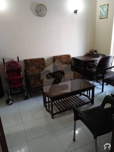 ایڈن آباد ایڈن لاہور میں 3 کمروں کا 5 مرلہ مکان 70 لاکھ میں برائے فروخت۔