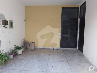 12 Marla House For Sale In Model Town Link Road Lahore
