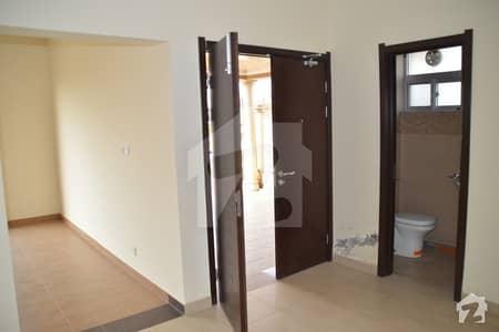 ڈی ایچ اے فیز 1 - سیکٹر ایف ڈی ایچ اے ڈیفینس فیز 1 ڈی ایچ اے ڈیفینس اسلام آباد میں 3 کمروں کا 11 مرلہ مکان 2.45 کروڑ میں برائے فروخت۔