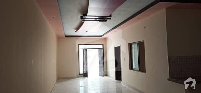 گلستانِِ جوہر ۔ بلاک 11 گلستانِ جوہر کراچی میں 2 کمروں کا 8 مرلہ پینٹ ہاؤس 75 لاکھ میں برائے فروخت۔